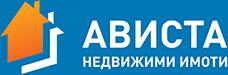 Ависта България | Агенция за недвижими имоти