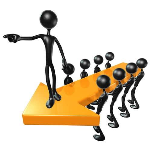 normal_3D_Team_Leadership_Arrow_Concept