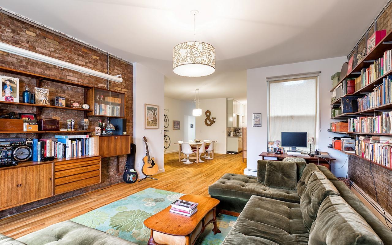 Зониране на жилището: основни грешки и негласни правила