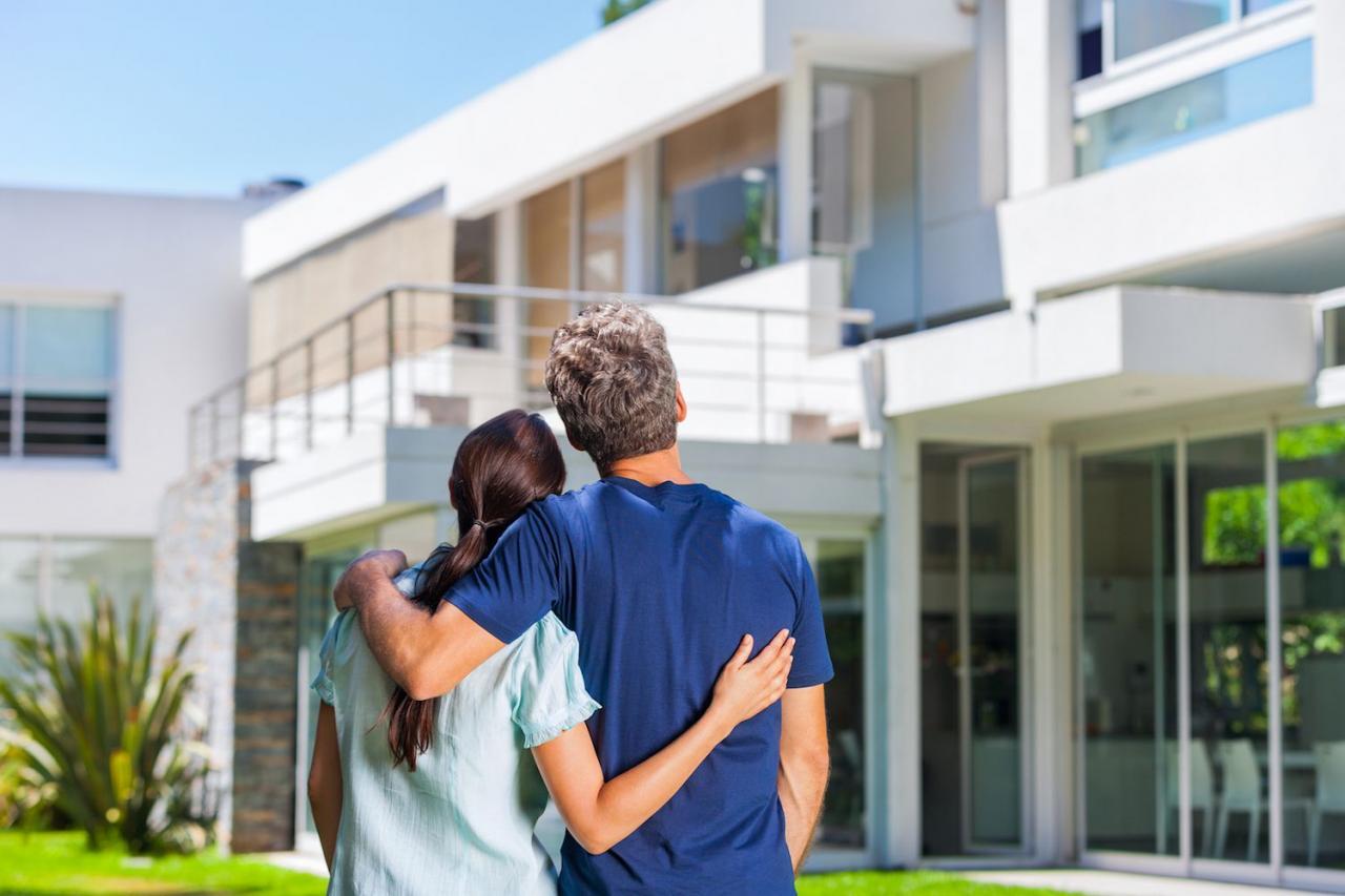 Как работи човешкият мозък при покупка на имот?
