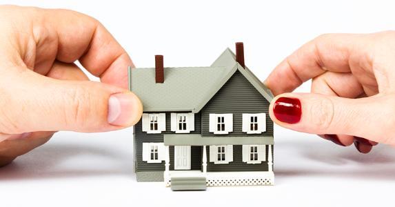 Разводът и ипотеката на жилището