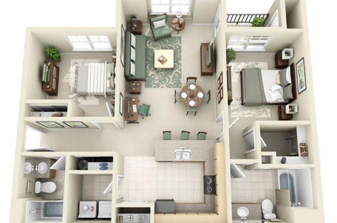 На кой етаж да си купим жилище или кой е най-добрият етаж за живеене?