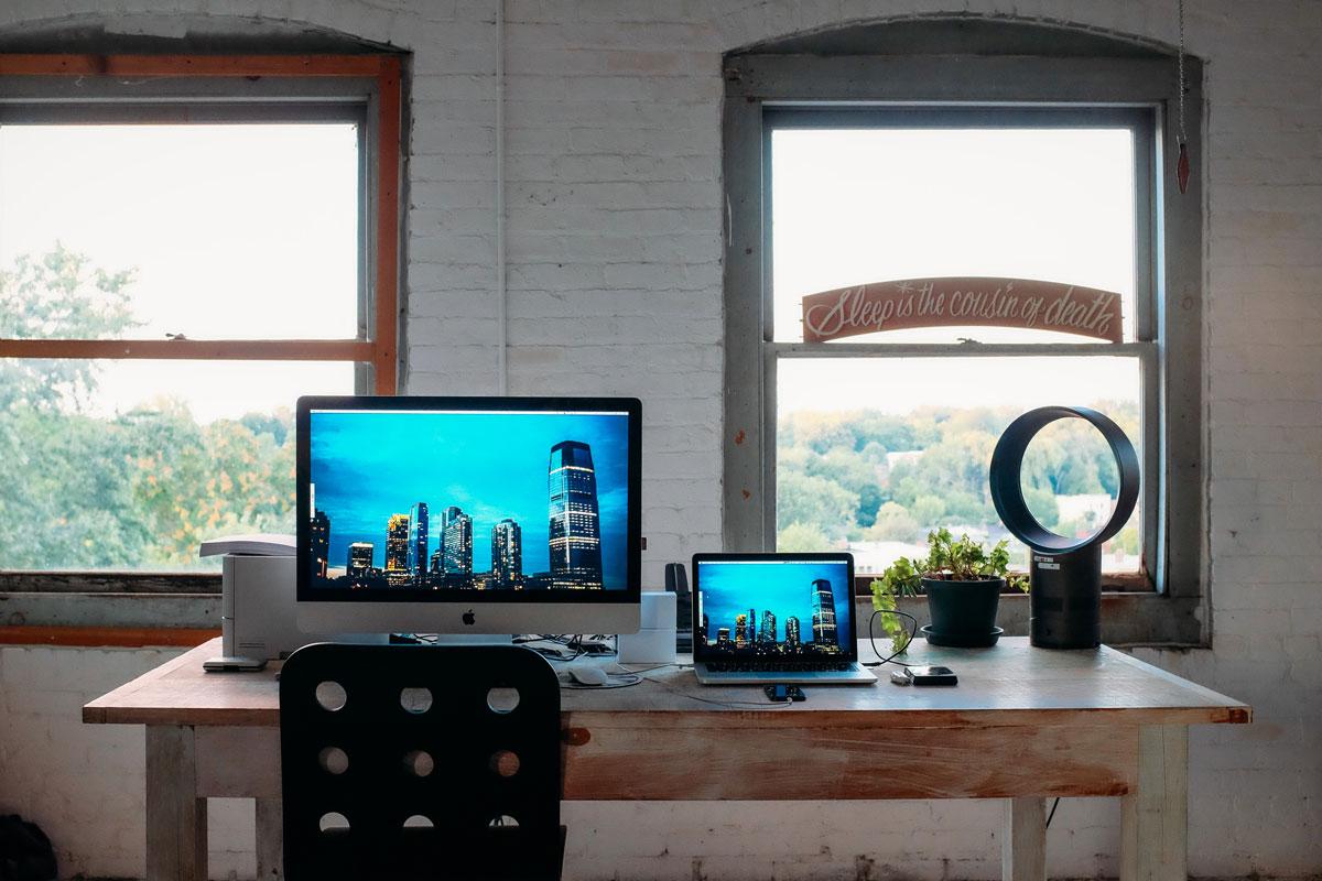 Прозорците в жилището ни – предимствата да са на юг, север, изток или запад.