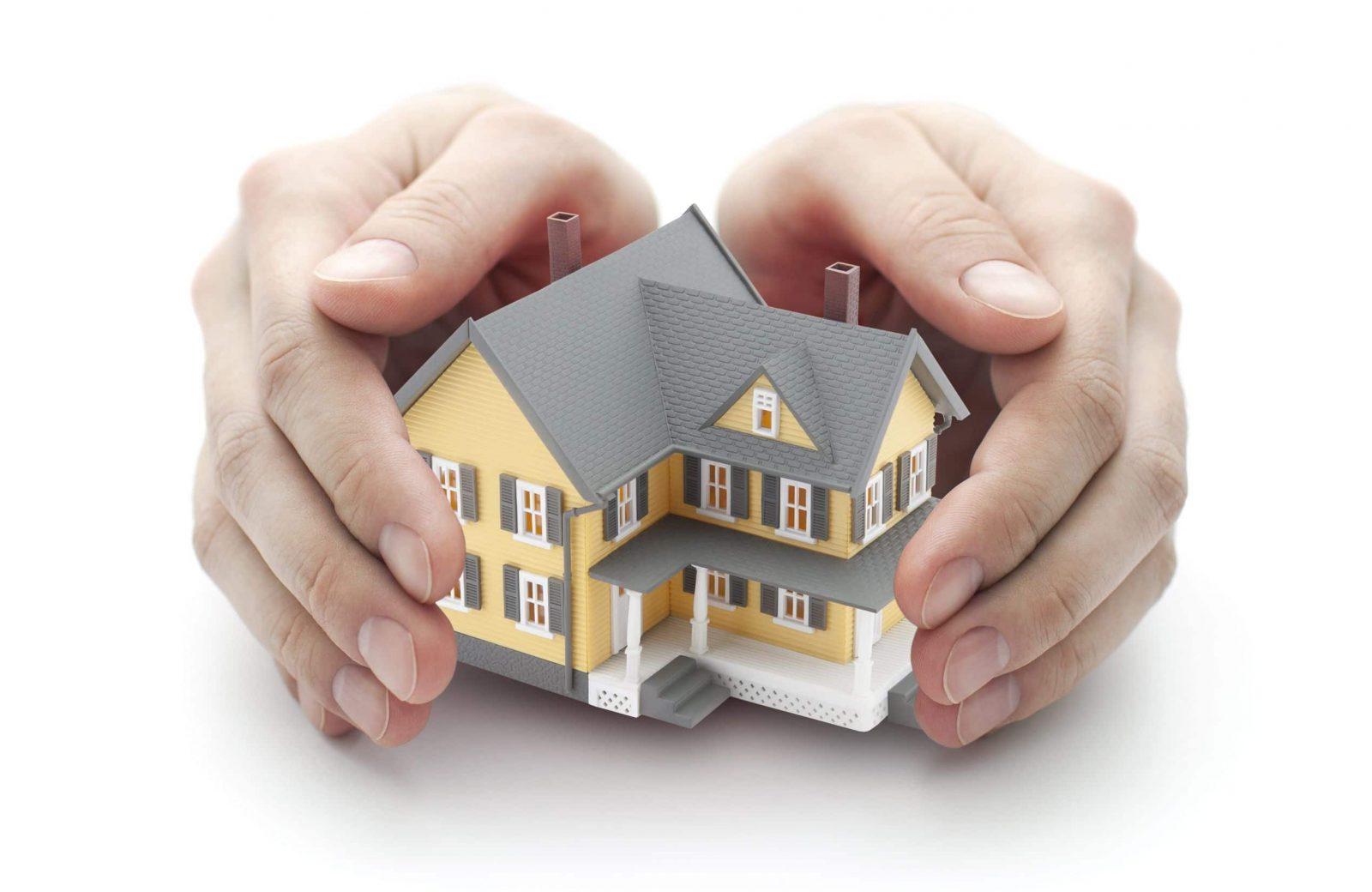 Застраховка на имота ни – неоправдана инвестиция или необходимост