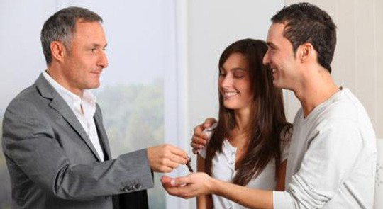 Давам под наем – съвети как най-изгодно да отдавате апартамент под наем