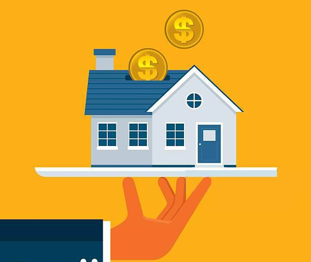 Да инвестираме ли в жилище, което да отдаваме под наем