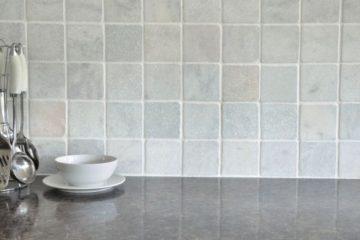Как да изберем плочки за банята и кухнята