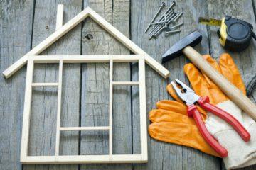 Как се приема ремонт – полезни съвети