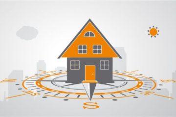 Преди покупка на жилище – какво да проучим?