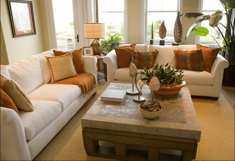 Прозорците в жилището ни – предимствата да са на юг, север, изток или запад?
