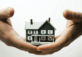 Защо да се доверим на брокер при покупка на жилище