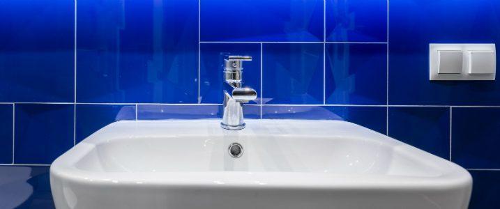 Ефективни начини да пестим вода в дома си