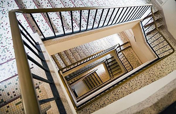 Kой е най-добрият етаж за живеене?