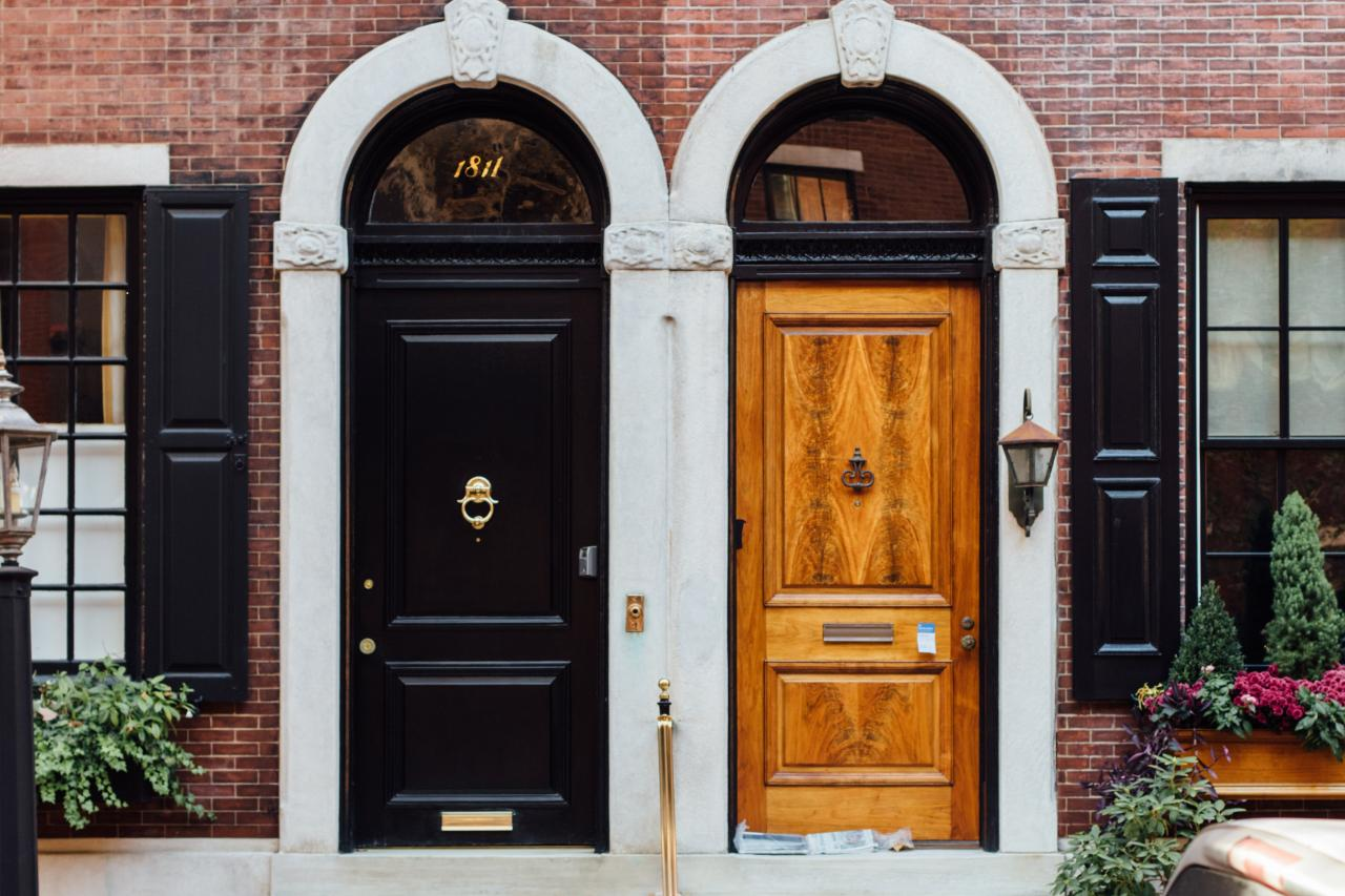 Моят дом е моята крепост – недвижимо-имотните неволи на една  средностатистическа софиянка на средна възраст (Истории с продължение)